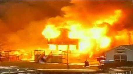 NY Fire 6.jpg