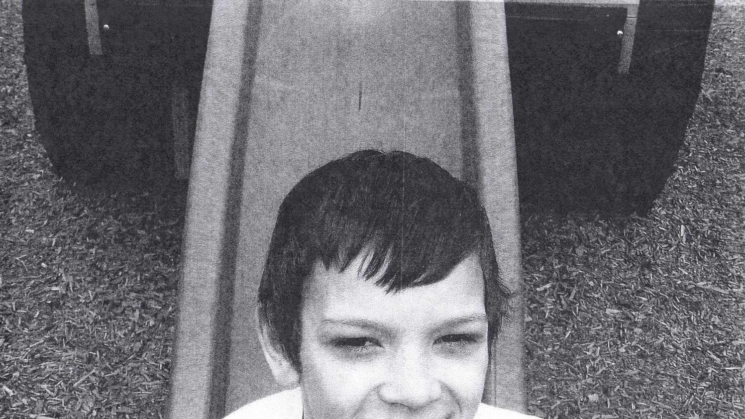 122512 missing boy