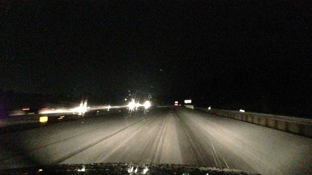 Snow covered highway.jpg
