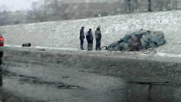 I-71 plow crash fatal.jpeg