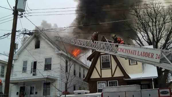 East Price Hill fire.jpg
