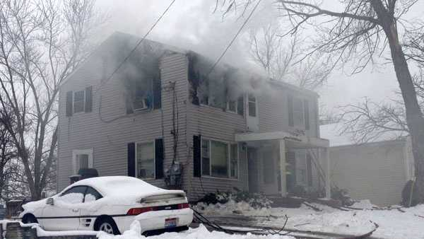 Hanover Twp. Fire.JPG