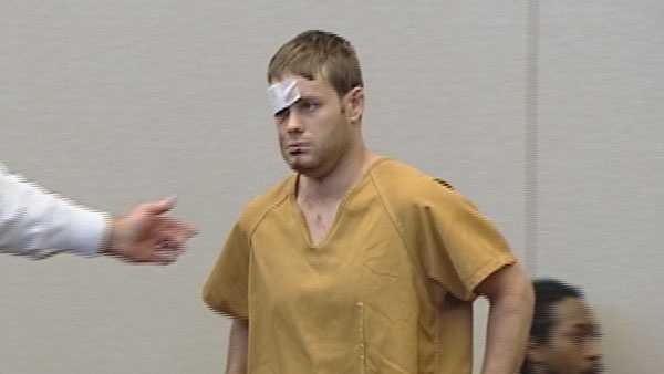 Zachary Kreke in court.jpg