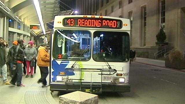 metro cincinnati bus generic img