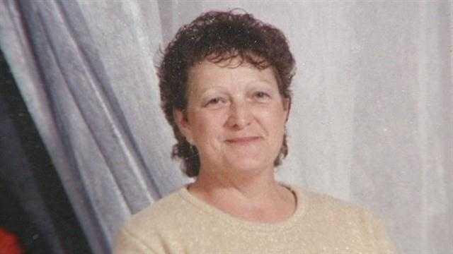 Nancy Hershman