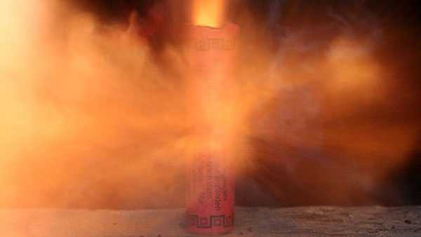 Firecracker explosion.jpg