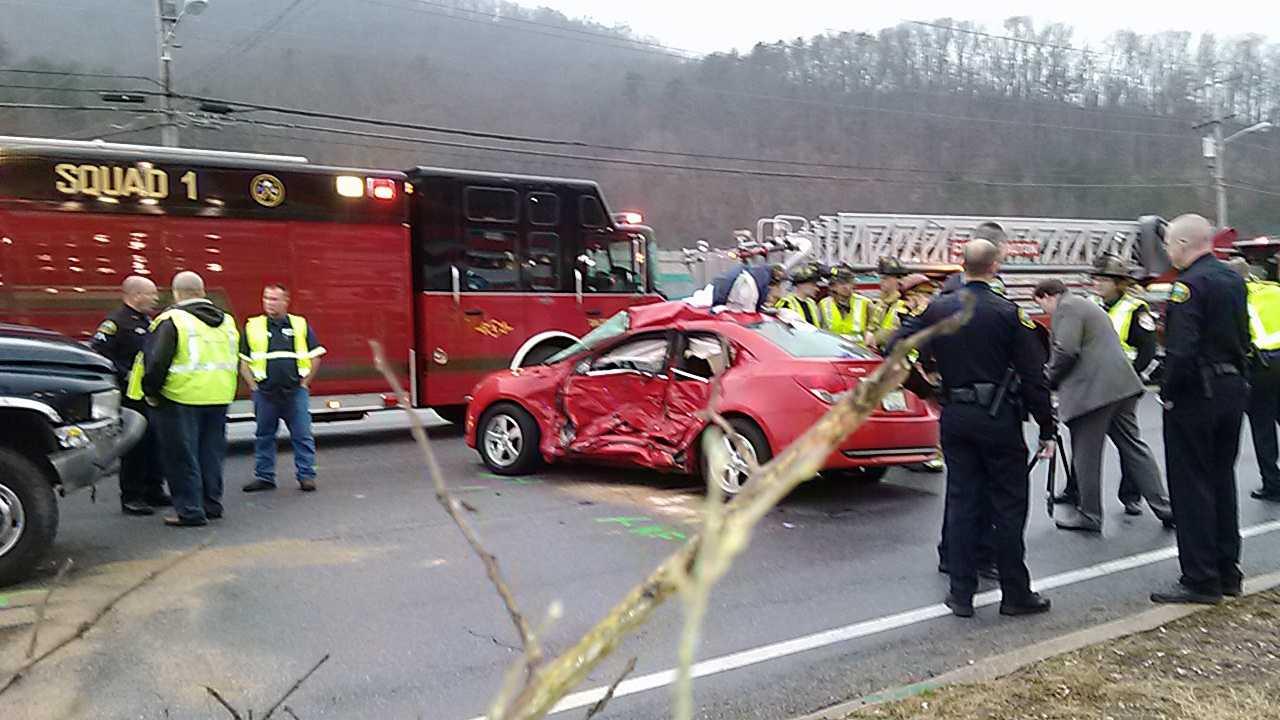 Florence couple killed in crash.jpg