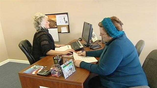 Changes will delay tax returns for many