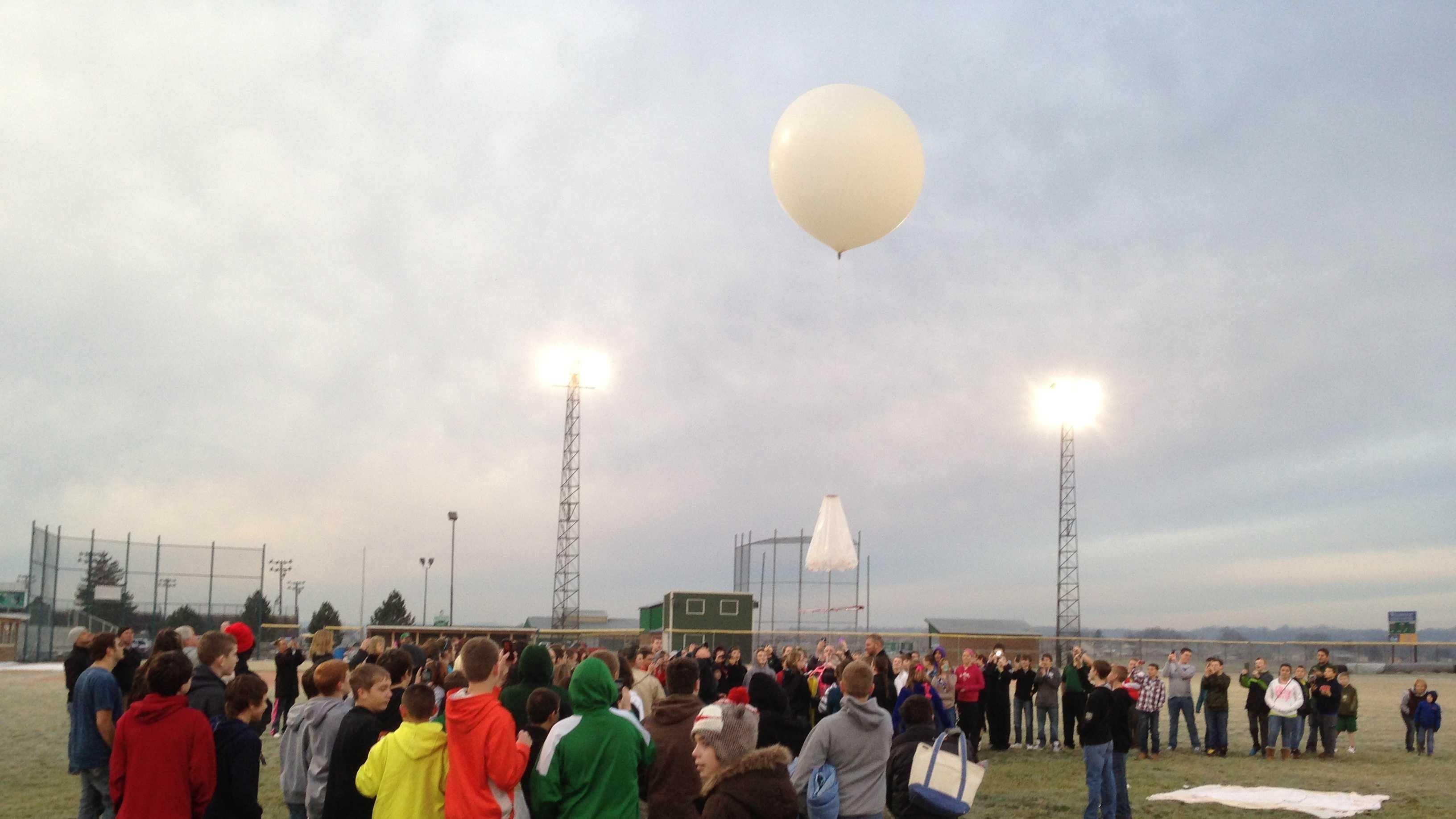 Harrison space balloons (1).jpg