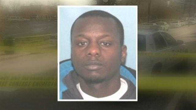 Police charge suspect after fatal Walnut Hills shooting
