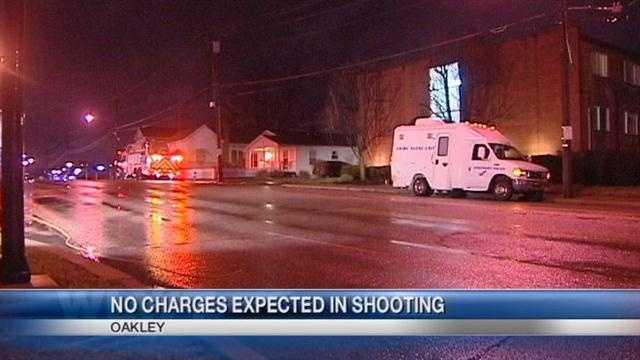 011313 oakley shooting