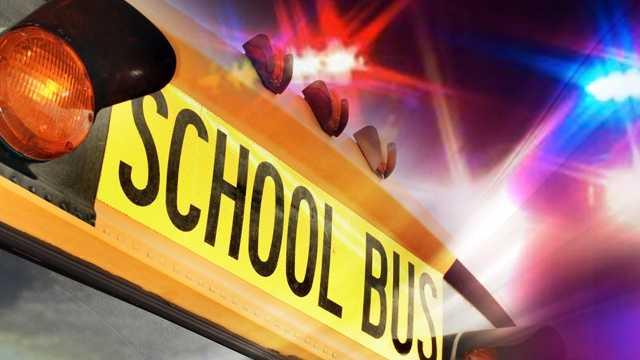 school bus accident generic graphic 2013.jpg