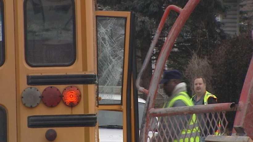 School bus crash Madisonville (6).jpg