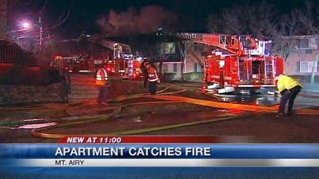 Mt Airy fire (1).jpg