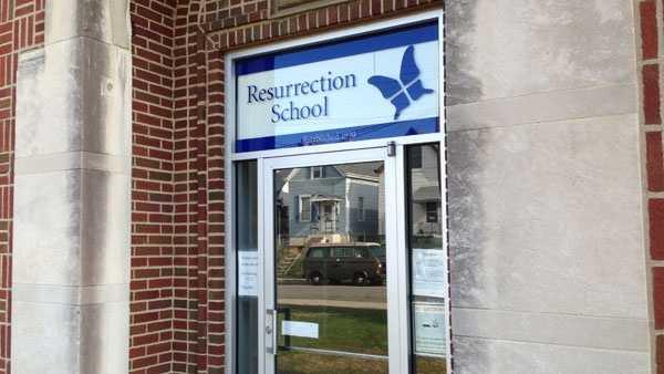 Resurrection School.jpg