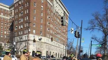 Avondale crash 1.jpg