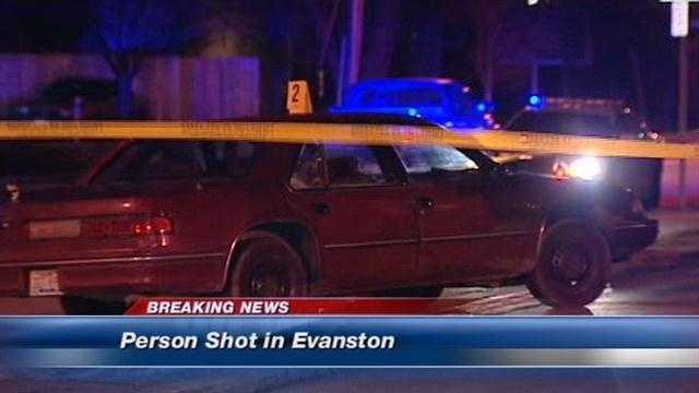 011913 Evanston shooting