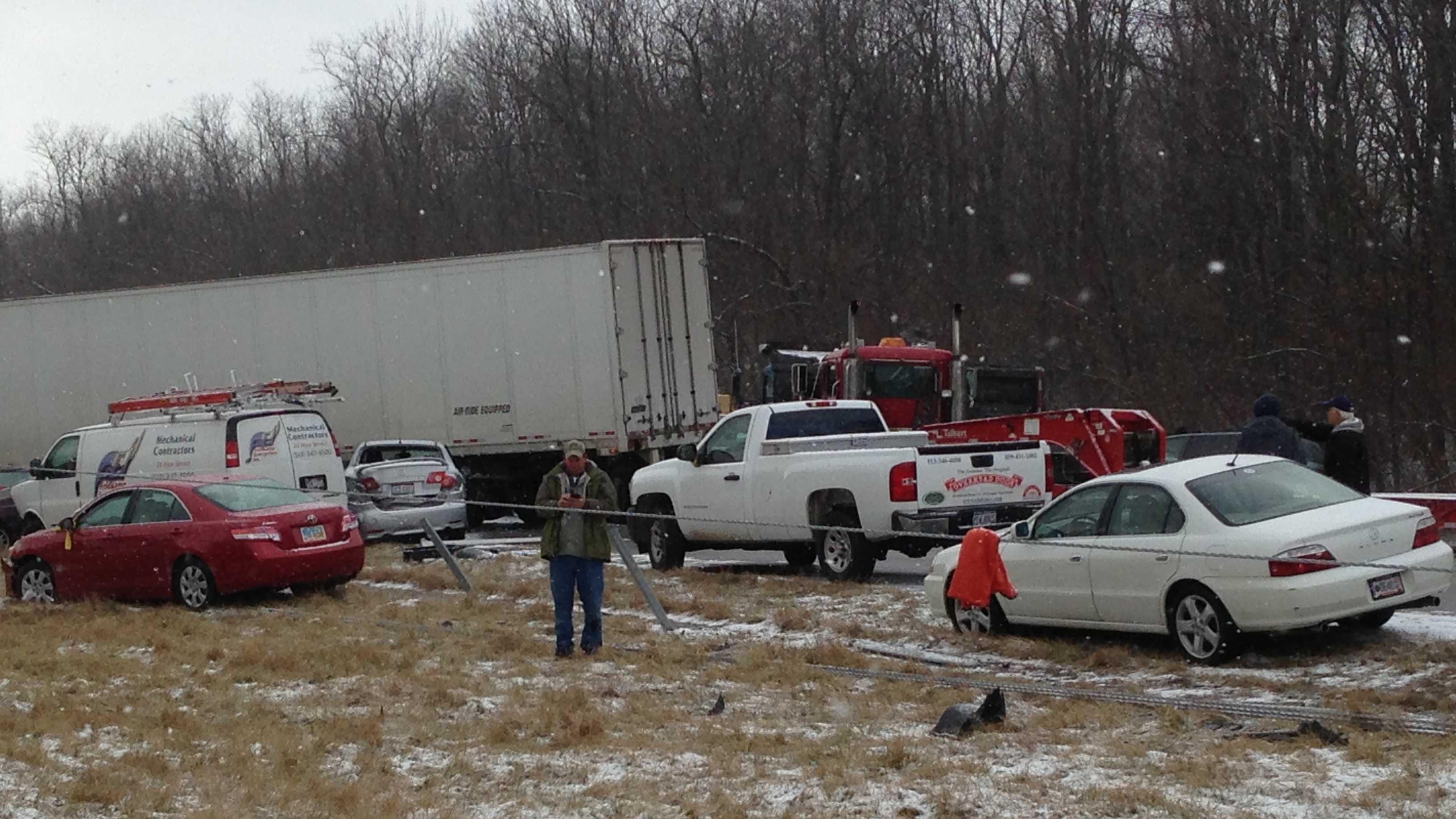 275 crash Jan. 21 (5).jpg