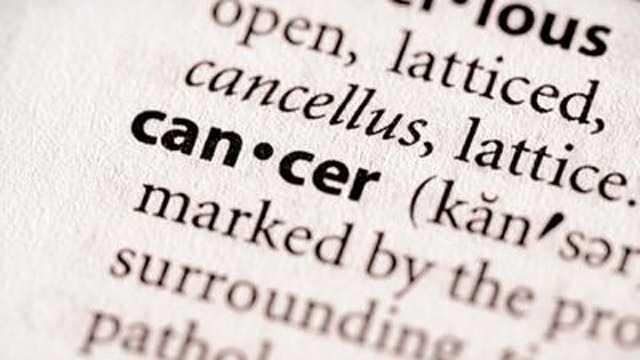 Cancer Symptoms - Generic