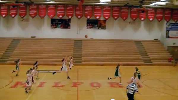 Half court shot.jpg