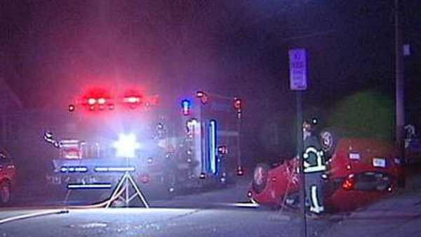 Sharonville crash.jpg