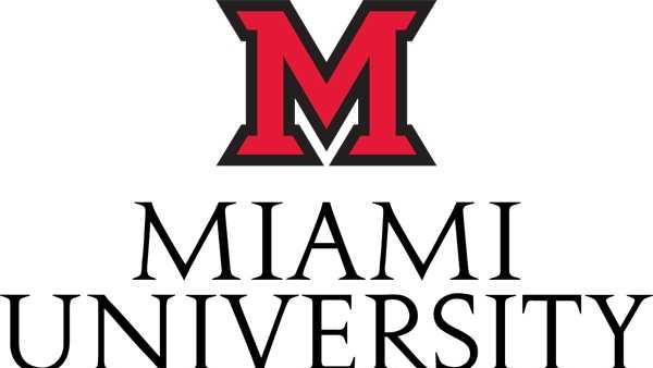 Miami University logo.jpg