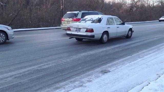 icy road.jpg