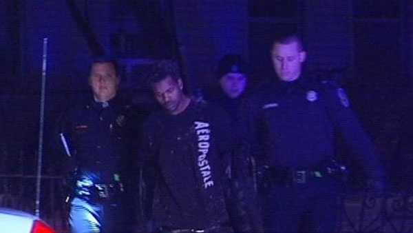 130205-Covington pursuit arrest.jpg
