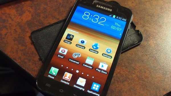 Generic Smartphone.jpg