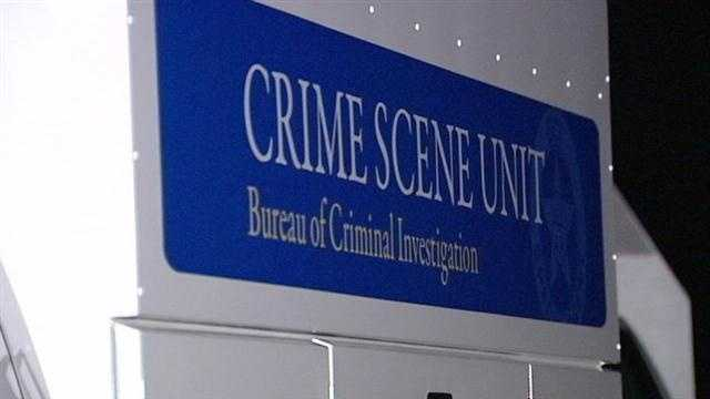 Investigators try to make sense of Miami Township homicide