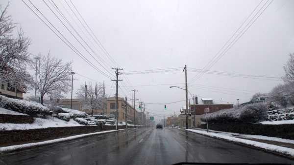 130213-Wed. snow (25).jpg