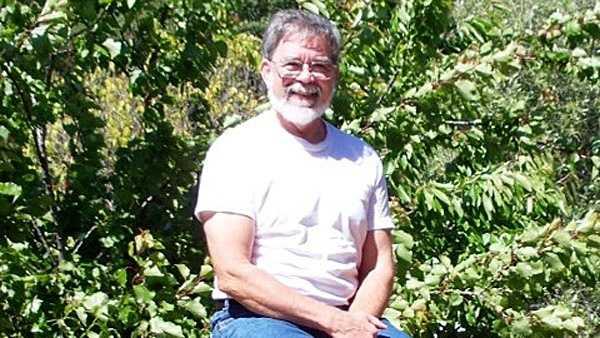 Paul Leiter