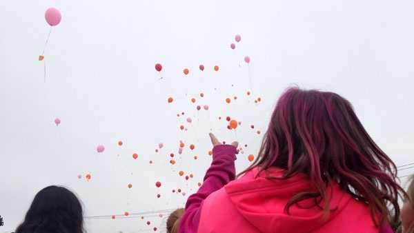 130214-Sammy Reagan balloons (33).jpg