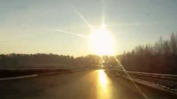 Russia Meteor (15).jpg