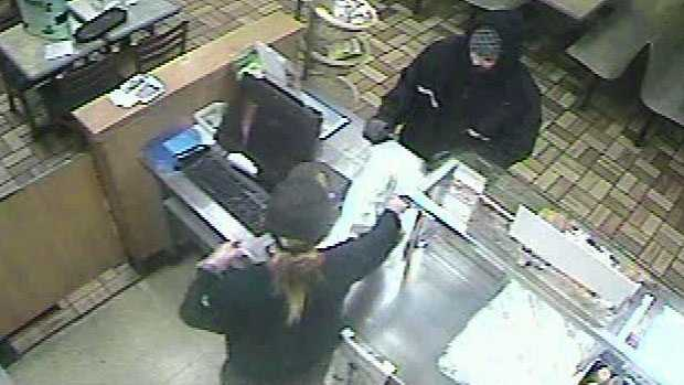 130215-Subway robber.jpg