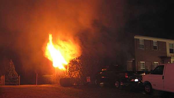 130219-Anderson Twp garage fire.jpg
