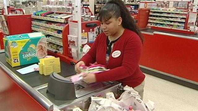 Price check: County officials audit stores throughout year
