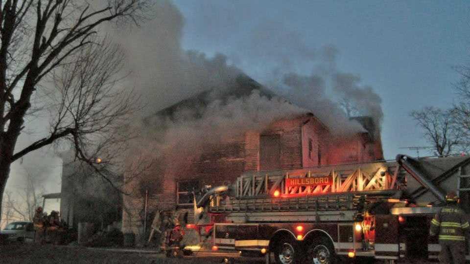 Schoohouse apartments fire.jpg