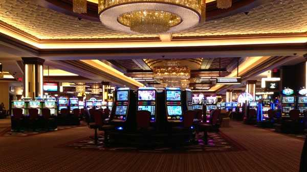 Casino walkthrough.jpg