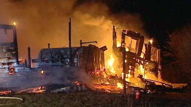 130227-Milford fire (4).jpg