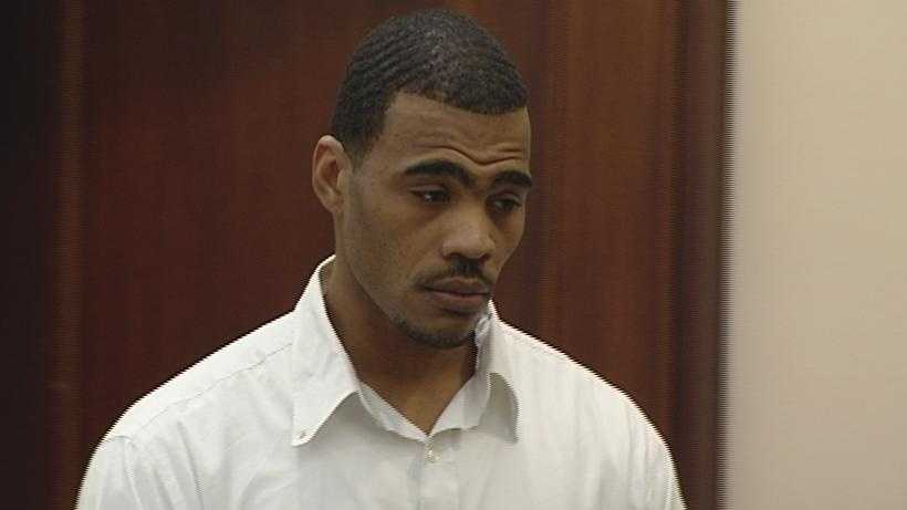Antrone Smith at trial.jpg