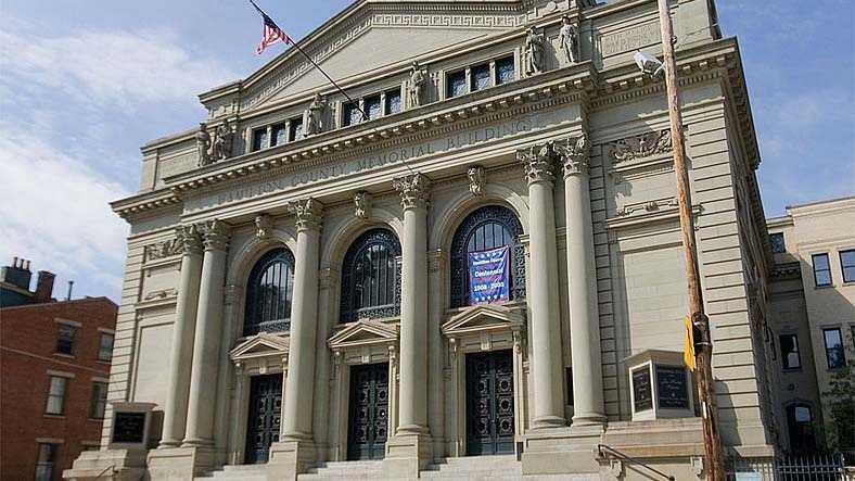 Memorial Hall.jpg