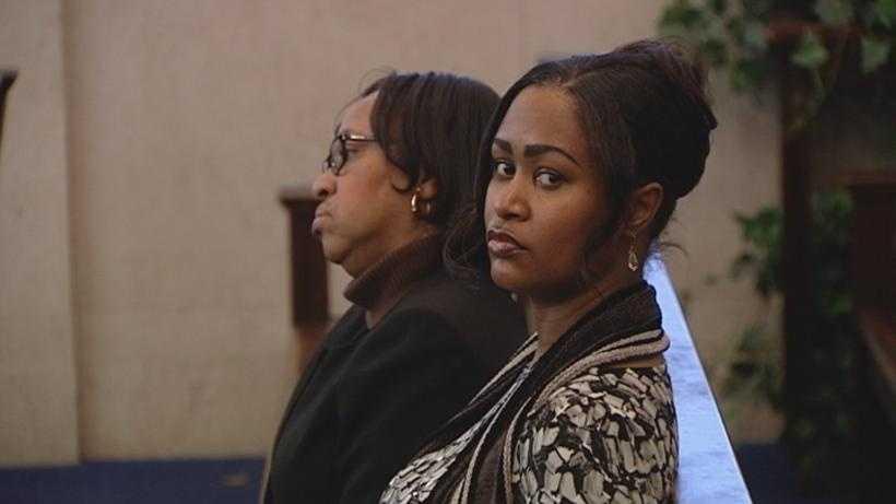 Felicia Griffin at sentencing.jpg