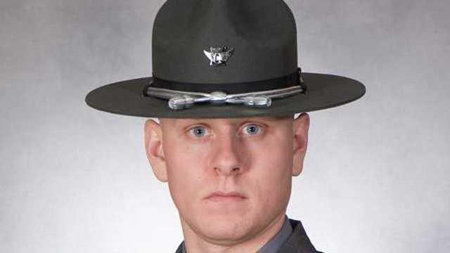 Trooper Brent Hill.JPG