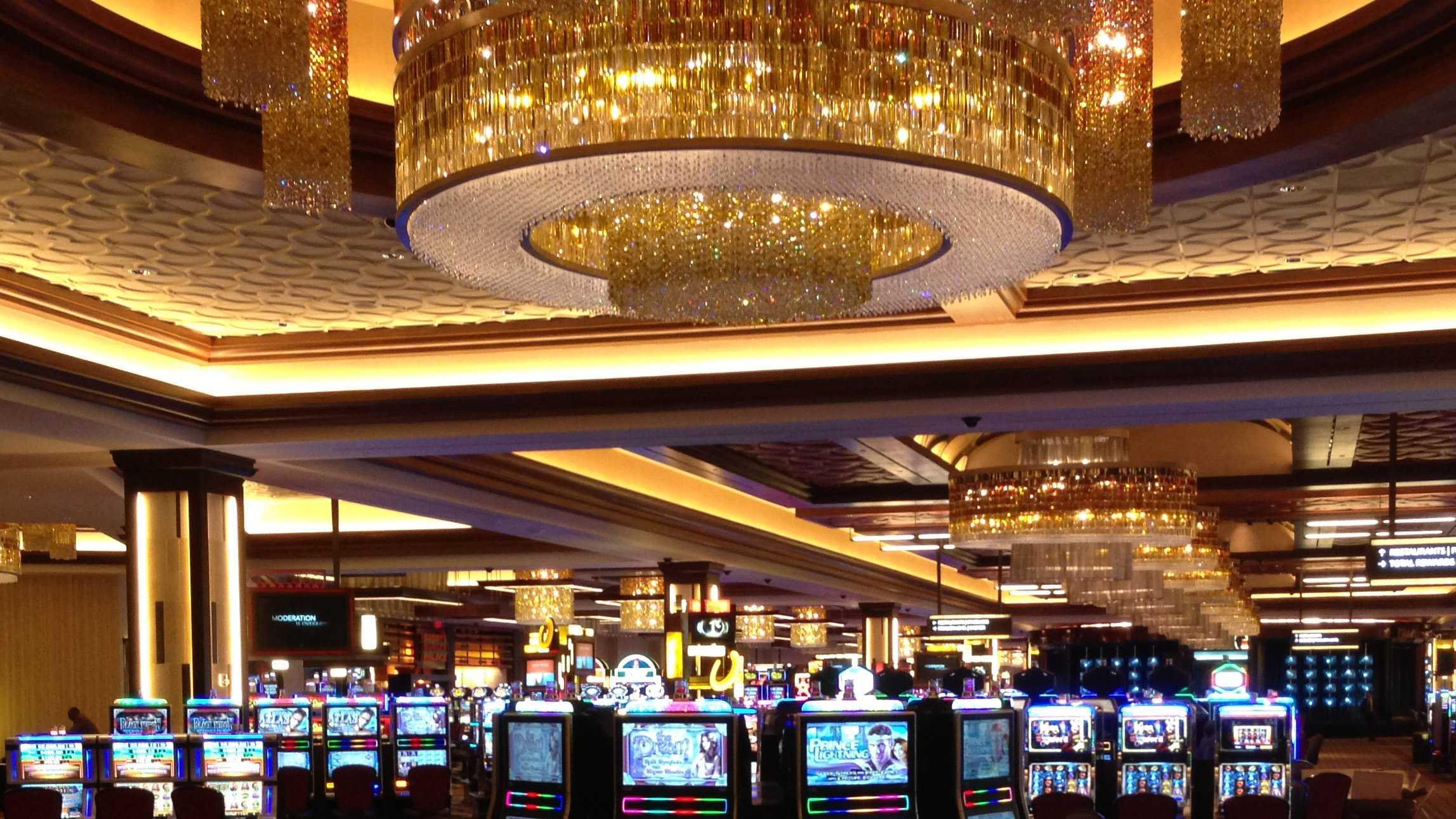 Generic casino floor.jpg