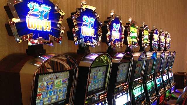 Generic wall of slot machines.jpg