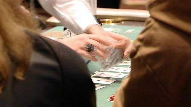 130304-Casino Opens (5).jpg