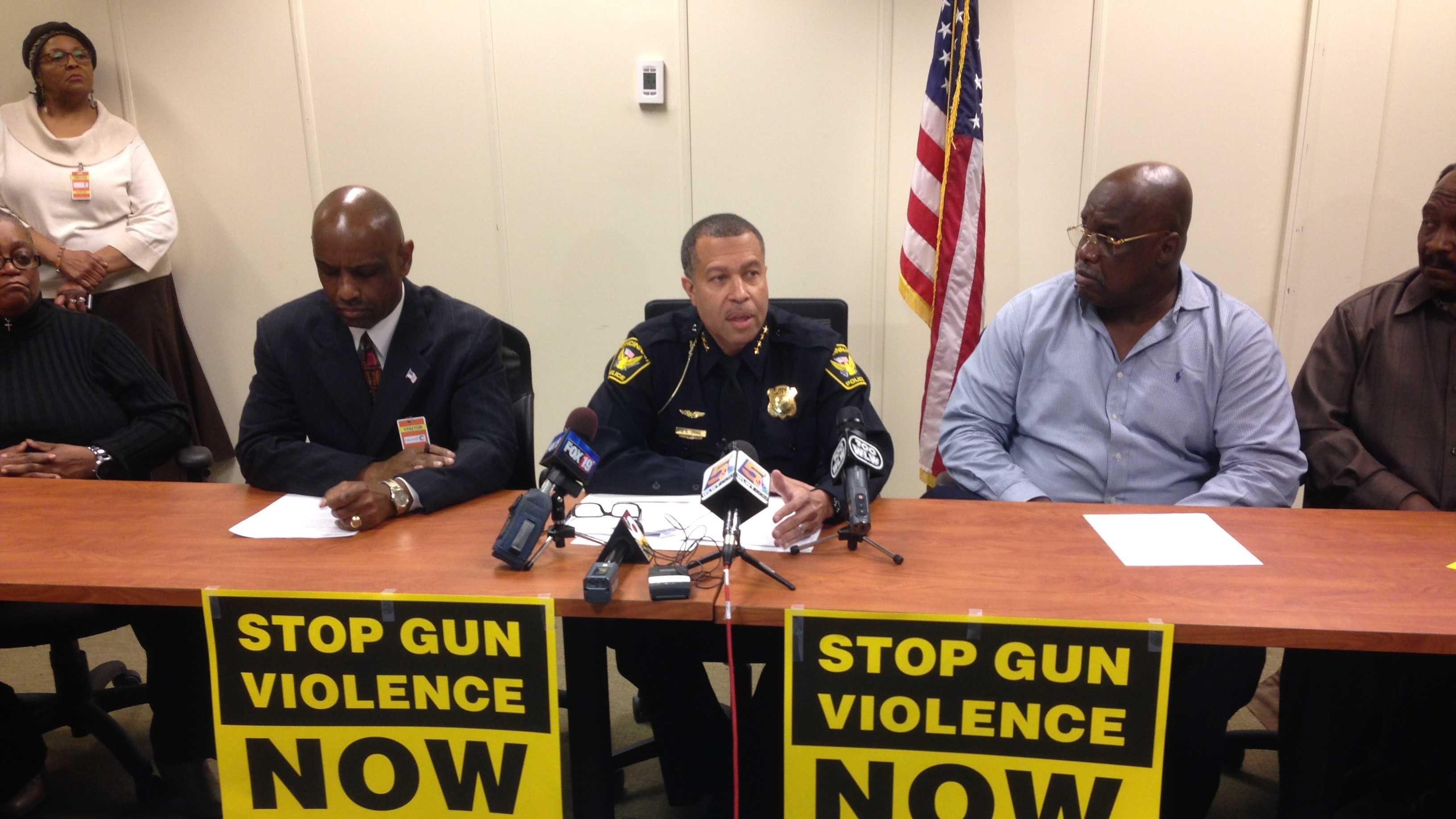 Chief James Craig gun violence.jpg