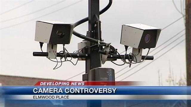 Judge: Village's traffic cameras 'high-tech game of 3-card Monte'