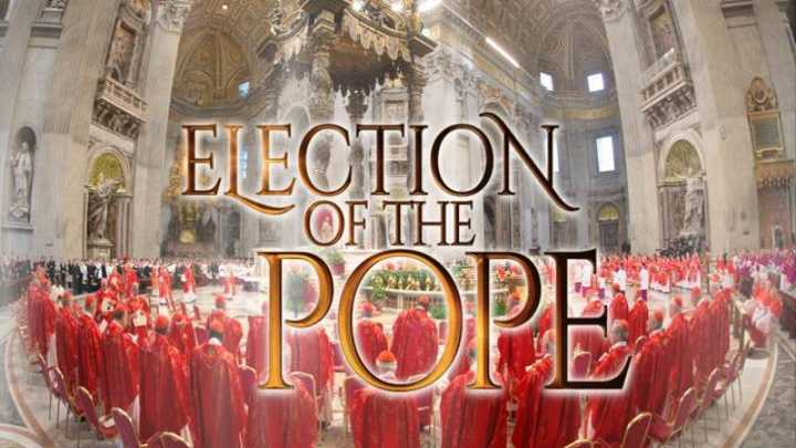 election of the pope generic.jpg